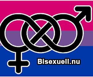 annonser bisexuell avsugning nära Malmö