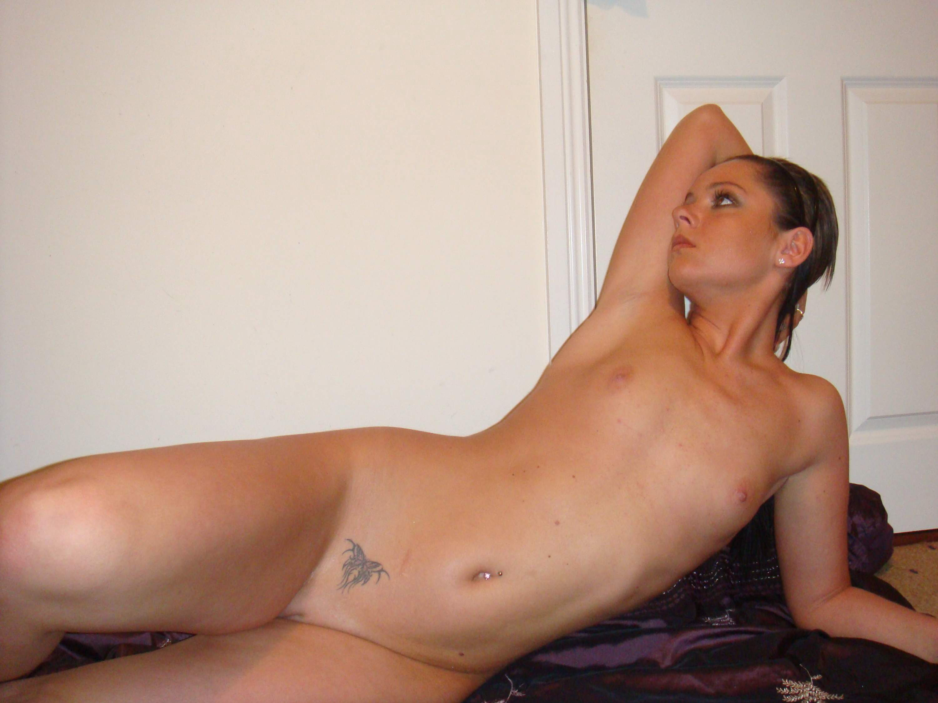 gratis sex annonser free  video chat