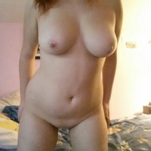 fitta privatsex